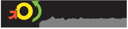 GO: Fitness Grandview Logo